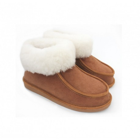 UGG australia peau de mouton bottes