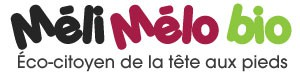 Meli Melo bio